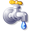 icon_pipe_128.png