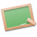 icon_tutorials_128.png