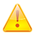 icon_warning_128.png